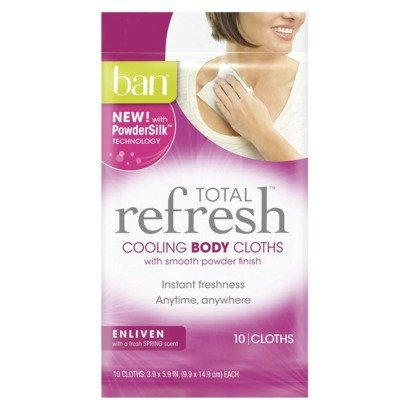 ban-total-refresh-cooling-body-cloths-enliven-10-count-pack-of-6