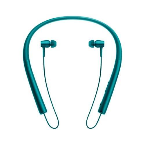 chollos oferta descuentos barato Sony H Ear en Auriculares inalámbricos Negro mdrex750bt B