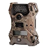 Wildgame Innovations Vision 12 Lightsout IR v12b14c 12MP hunting game camera For Sale