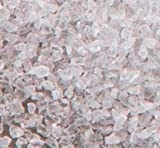 American Abrasive Supply, Barefoot #50, PLP005050