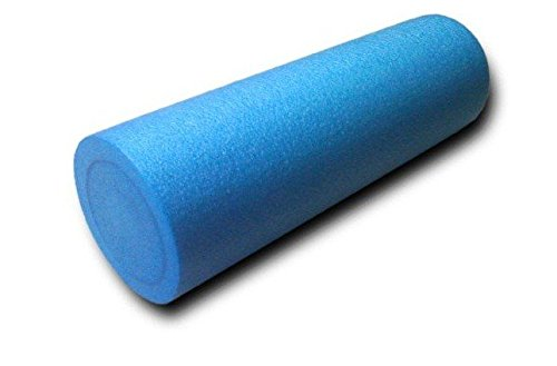 Inditradition FR12 Grid Foam Roller