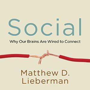 Social Audiobook