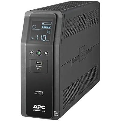 apc-ups-1350va-sinewave-ups-battery