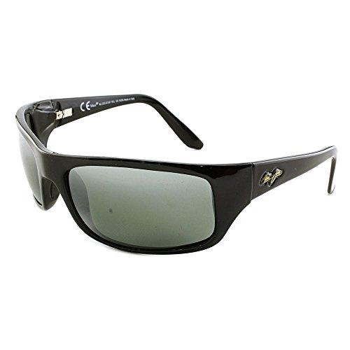 maui-jim-red-sands-432-sunglasses