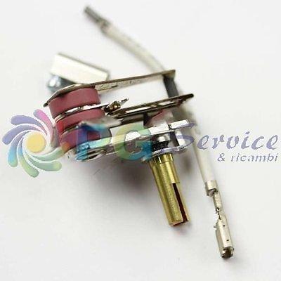 DeLonghi Kit Termostato Horno Sfornatutto EO1455 eo1490 eo1452 ...