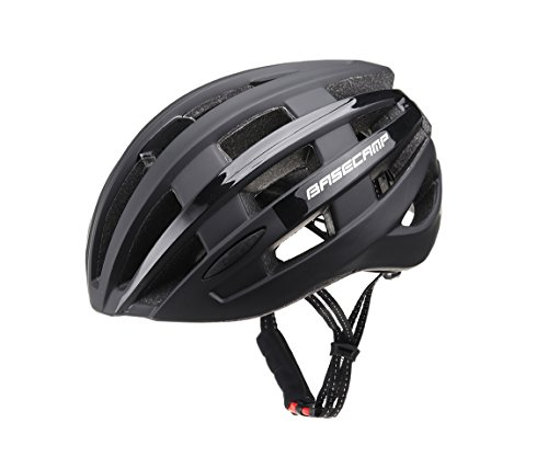 EASECAMP-Ultralight-Bicycle-Helmet-with-LED-Safety-Light-for-Adult-Men-and-Women