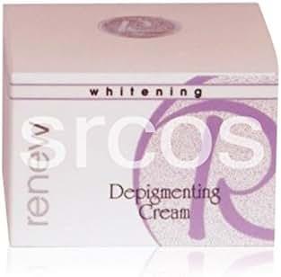 Renew Skin Lightening Depigmenting Cream 50 Ml