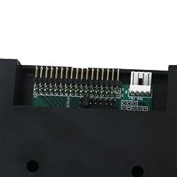 SFR1M44-U100K USB Floppy Drive Emulator for Electronic Organ