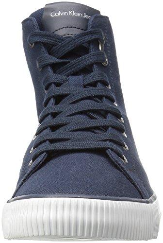 Jeans Blue Sneaker da Arthur Calvin Klein Uomo nCWxT70qTw