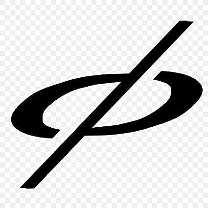 amazon com faiz 555 symbol 5 5 wide kamen rider sentai tv series movie logo custom die cut decal black color arts crafts sewing amazon com