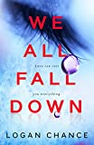 #9: We All Fall Down