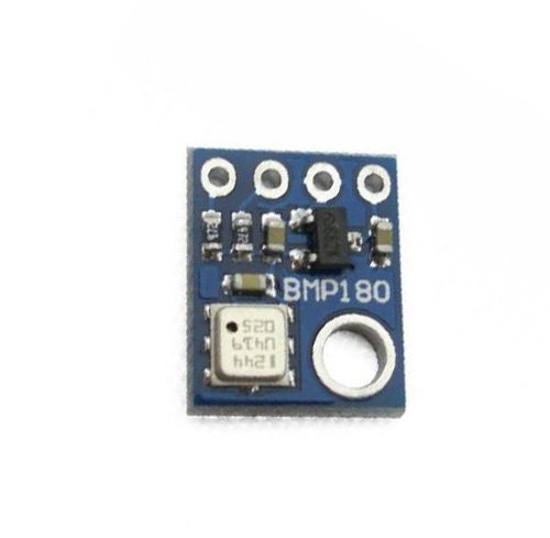 New 1pcs BMP180 Replace BMP085 Digital Barometric Pressure Sensor Board Module (I2 Module)