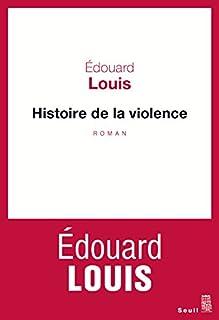 Histoire de la violence, Louis, Édouard