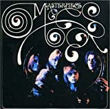 Masterpiece By Masters Apprentices (0001-01-01)