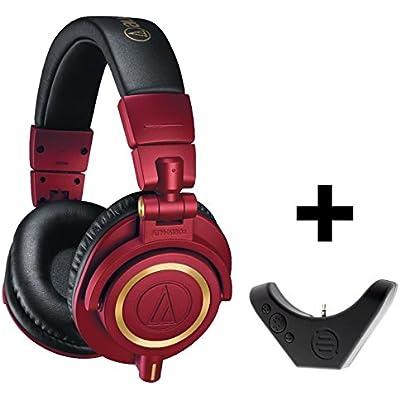 audio-technica-ath-m50xrd-professional