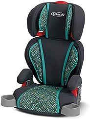 Graco asiento de bebe para automóvil