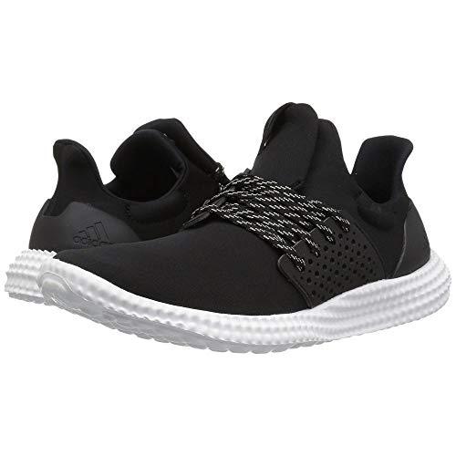 (アディダス) adidas レディース ランニング?ウォーキング シューズ?靴 Athletics 24/7 [並行輸入品]