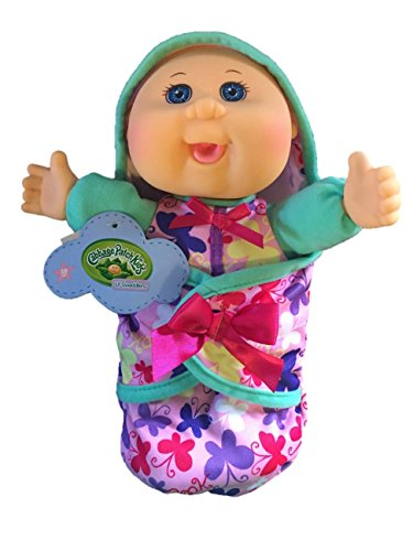 rare-limited-edition-2016-cabbage-patch-kids-lil-swaddlers-style-4