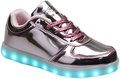 led-light-up-low-top-shoes-11-color-patterns-usb-rechargeable-sneakers-for-men-women-boys-girls-39-6
