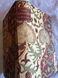 img - for The Life of Charlotte Bronte / By E. C. Gaskell (The Sisters Bronte Series) book / textbook / text book