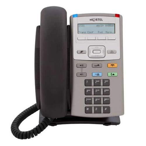 (Nortel IP Phone 1110 (NTYS02))