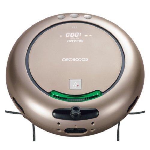 SHARP COCOROBO RX-V200-N