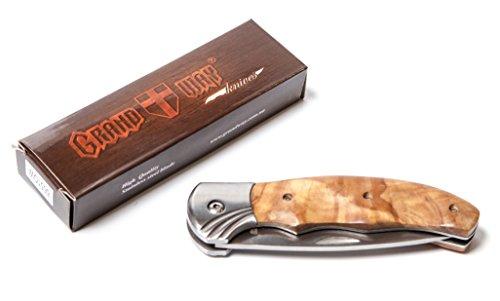 Gentlemans-Folding-Pocket-Knife-with-Wood-Handle