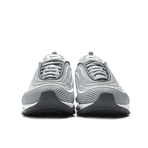 '17 Air UL de 97 Max NIKE Comp Chaussures Running Sg6qFRR