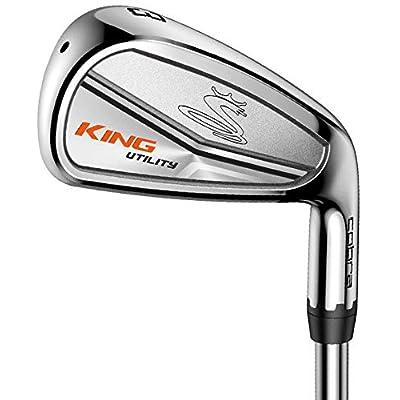 Image of 2017 Cobra King Utility Iron Golf