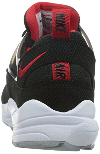 Pictures of NIKE [306127-006] AIR Huarache Light Mens 7