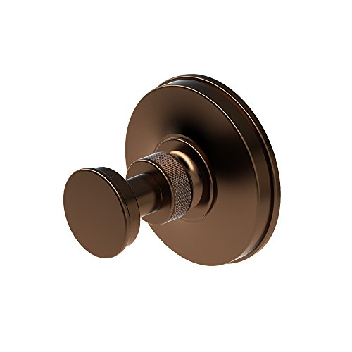 Gatco 4495 Montgomery Robe Hook, Bronze by Gatco