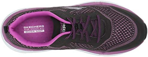 Skechers Women's Max Cushion-17690 Sneaker