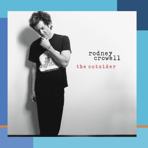 The Outsider by Columbia