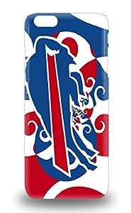 3D PC Case Cover For Iphone 6 Plus Ultra Slim NFL Buffalo Bills Logo 3D PC Case Cover ( Custom Picture iPhone 6, iPhone 6 PLUS, iPhone 5, iPhone 5S, iPhone 5C, iPhone 4, iPhone 4S,Galaxy S6,Galaxy S5,Galaxy S4,Galaxy S3,Note 3,iPad Mini-Mini 2,iPad Air )