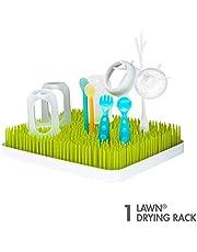 Boon Lawn Multi Purpose Drying Rack, Green