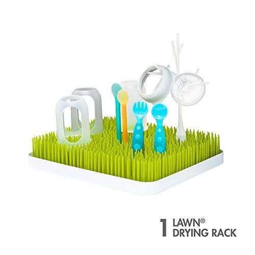 Boon Drying Rack Lawn Countertop