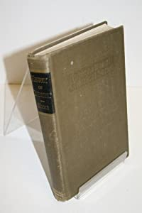 Hardcover A History of Chemistry Book