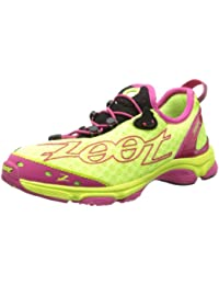 Womens W Ultra 7.0 Running Shoe