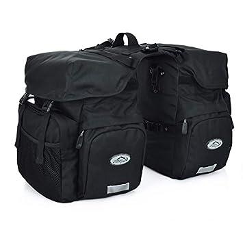 Amazon.com: FANWU - Bolsa para equipaje de viaje para ...