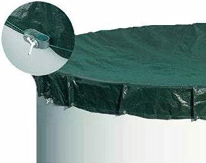 Grasekamp GmbH - Cubierta para piscina estándar para piscina ...