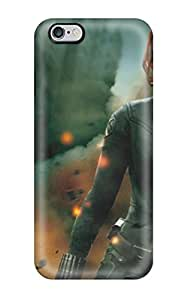 Special Design Back The Avengers 63 Phone Case Cover For Iphone 6 Plus