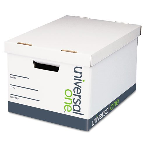 Universal One Strong File Box (95224)