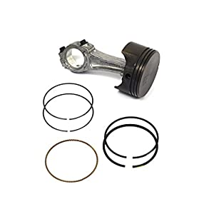 Briggs and Stratton 590406 Piston Assembly