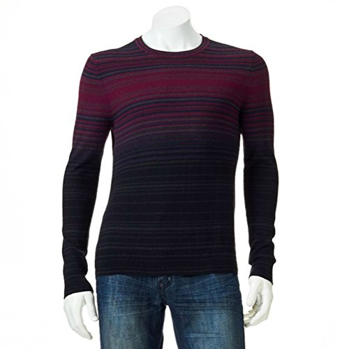 Marc Anthony Men Slim Fit Sweater, - Anthony Sweater