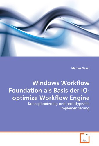 windows workflow foundation - 9