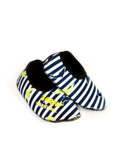 SURFIT Neoprene Swim shoes - Prenda azul