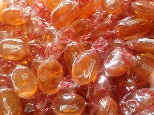 Swizzels Barley Sugar 227g ()
