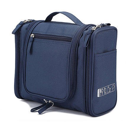 isuperb-hanging-toiletry-bag-organizer-waterproof-exquisite-travel-cosmetic-bag-for-men-and-women-da
