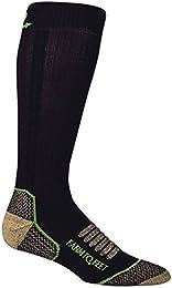 Best Price Men Ely Light Weight Mid calf Socks