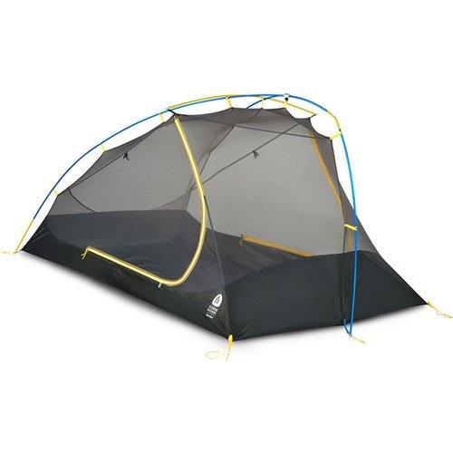 (Sierra Designs Sweet Suite 2 Tent - 2 Person, 3 40152618)